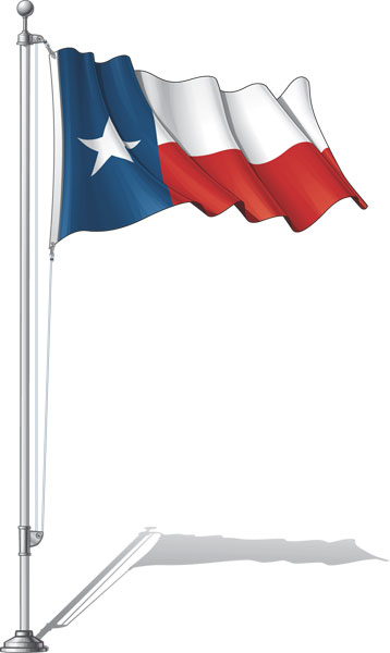 https://www.southlakechamber.org/wp-content/uploads/2021/01/flag.jpg