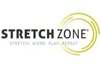 https://www.southlakechamber.org/wp-content/uploads/2021/02/EventSponsorMajor_Stretch-Z.jpg