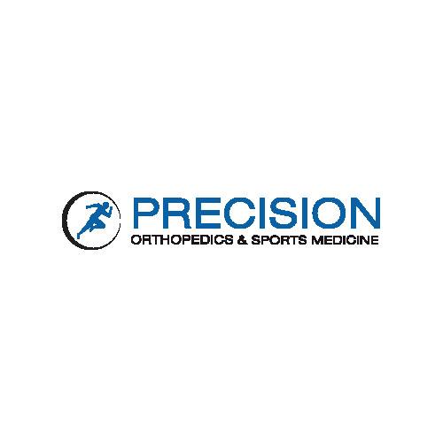 https://www.southlakechamber.org/wp-content/uploads/2021/02/precision-orthopedics-sports-medicine-logo.jpg