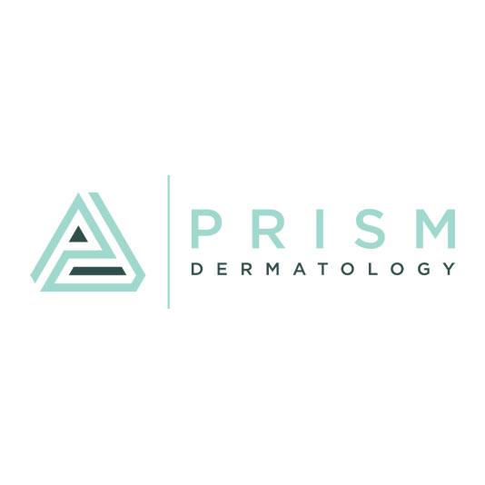 https://www.southlakechamber.org/wp-content/uploads/2021/02/prism_logo.jpg